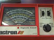 ACTRON 628 DIAGNOSTIC ANALYZER